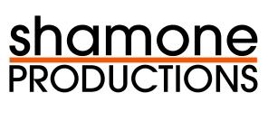 logoshamoneweb1